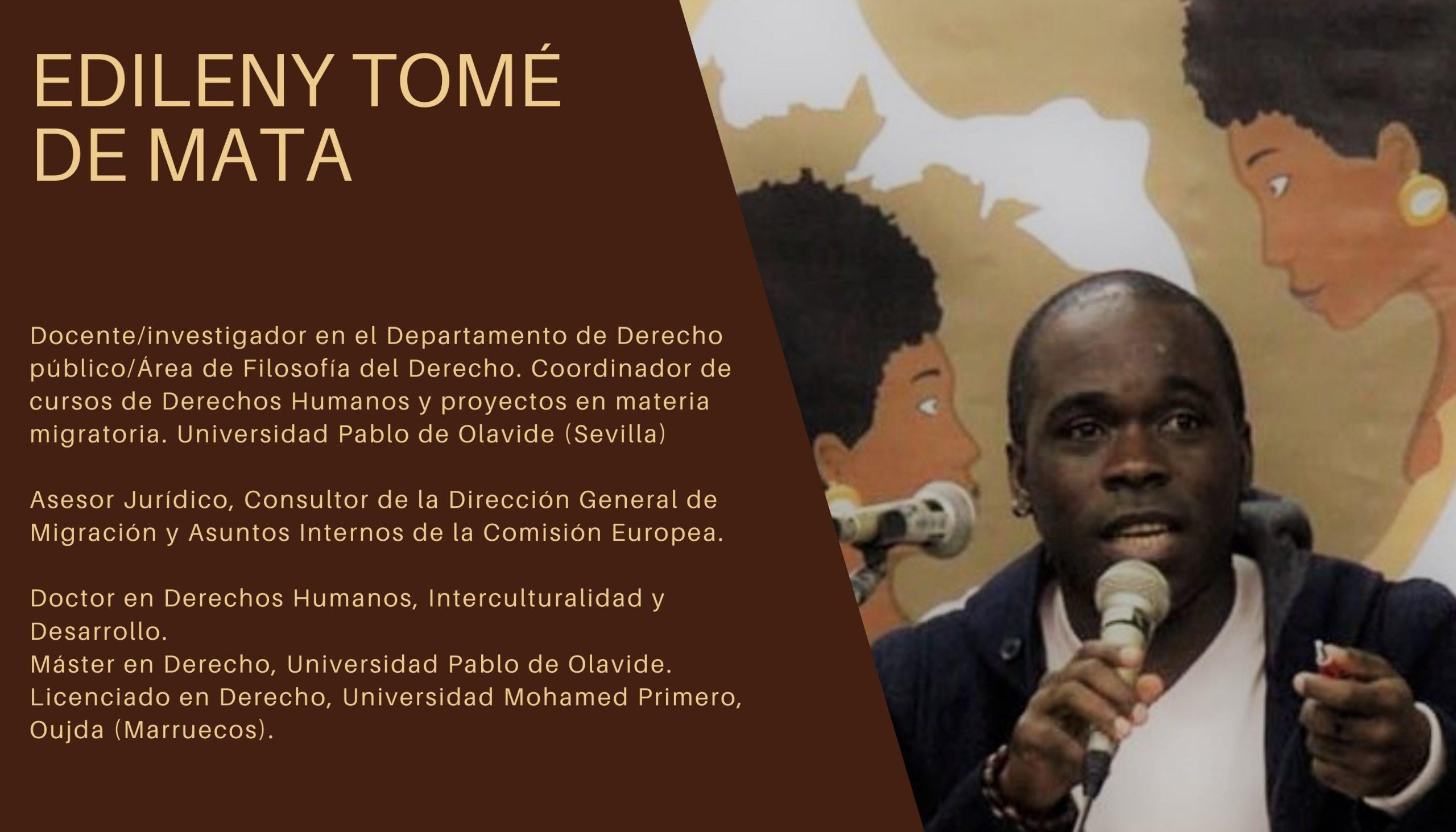Edileny_Tome_Da_Mata_presentacion