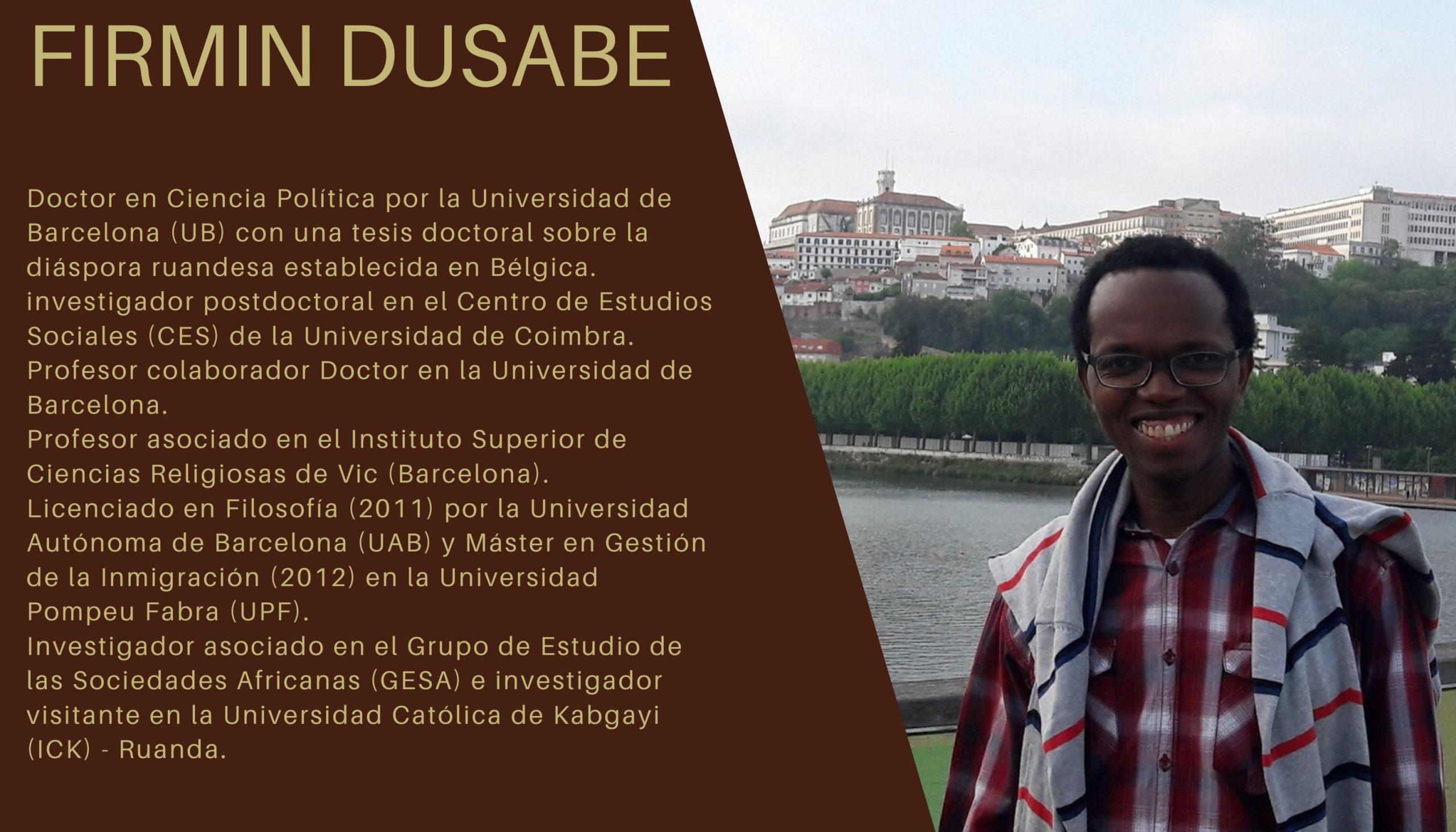 Firmin_Dusabe_presentacion