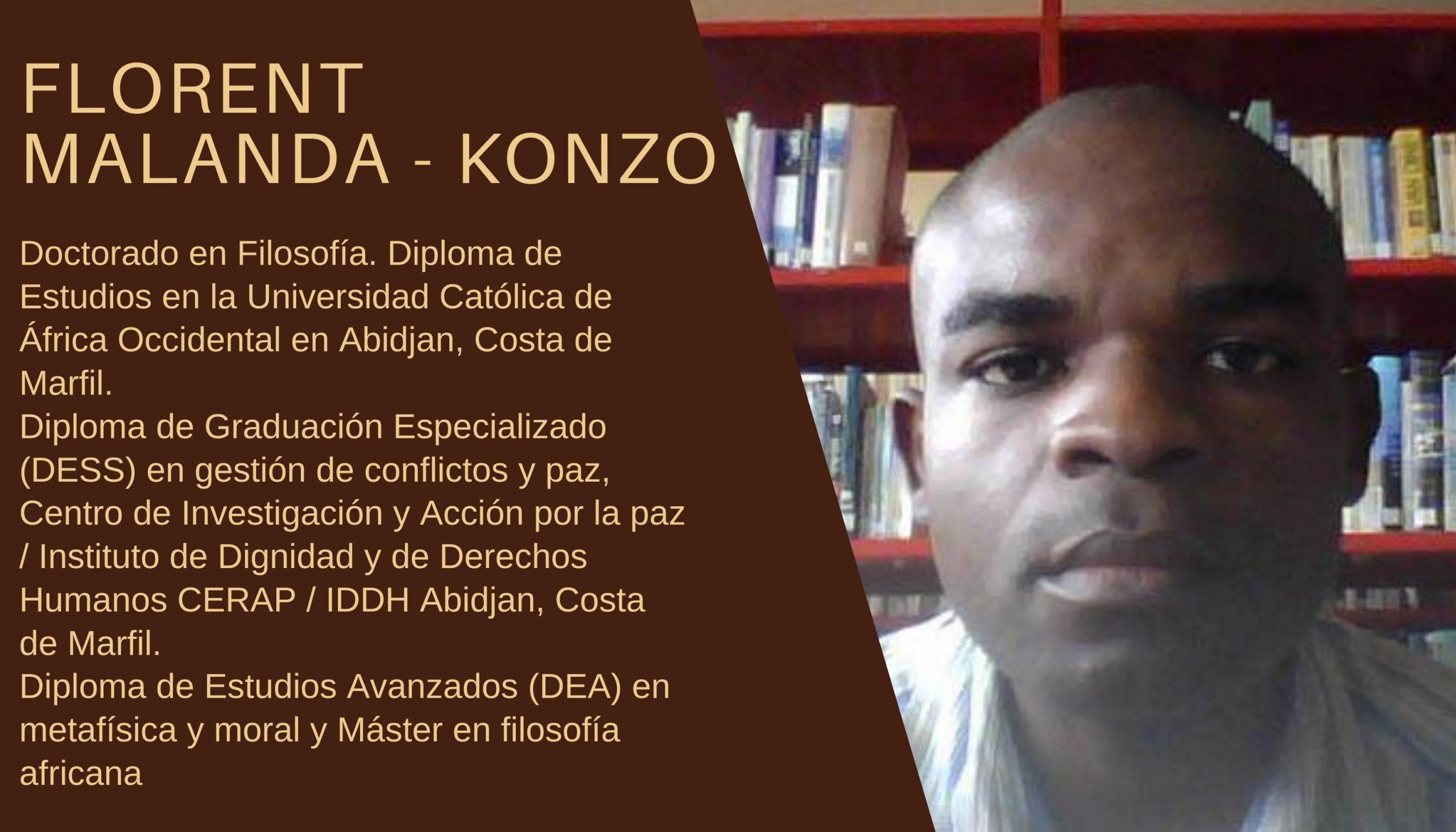 Florent_Malanda_Konzo_2_presentacion