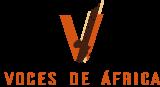 Centro de Estudios Africanos